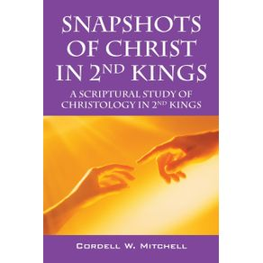 Snapshots-of-Christ-in-2nd-Kings
