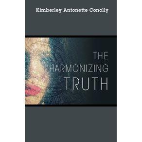The-Harmonizing-Truth