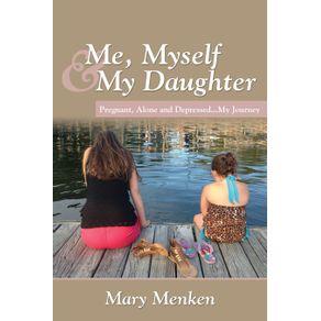 Me-Myself---My-Daughter