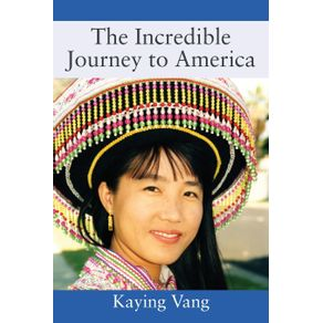 The-Incredible-Journey-to-America
