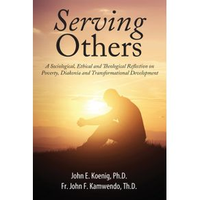 Serving-Others