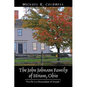 The-John-Johnson-Family-of-Hiram-Ohio