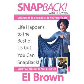 SnapBack--with-El-Brown