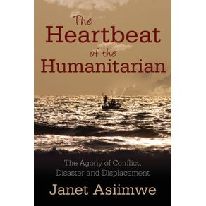 The-Heartbeat-of-the-Humanitarian