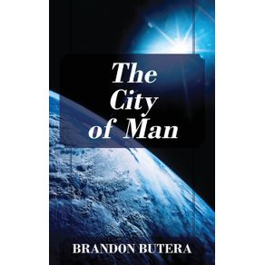 The-City-of-Man