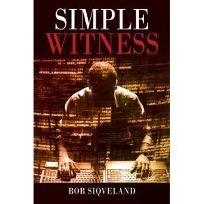 Simple-Witness