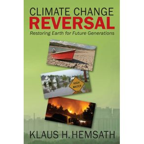 Climate-Change-Reversal