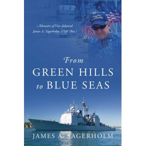 From-Green-Hills-to-Blue-Seas