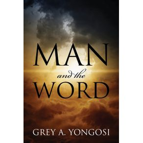 Man-and-the-Word