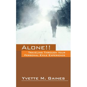 Alone---Traveling-Through-Your-Personal-Exile-Experience