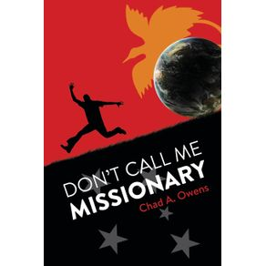 Dont-Call-Me-Missionary