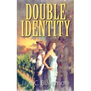 Double-Identity