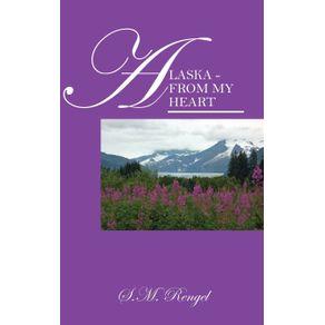 Alaska---From-My-Heart