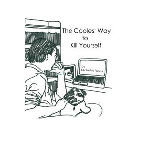 The-Coolest-Way-to-Kill-Yourself