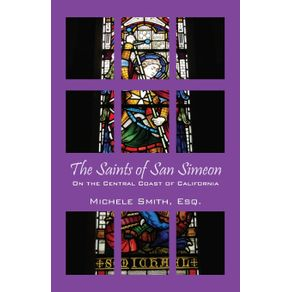 The-Saints-of-San-Simeon