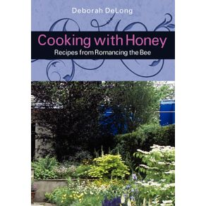 Cooking-With-Honey