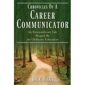 Chronicles-Of-A-Career-Communicator
