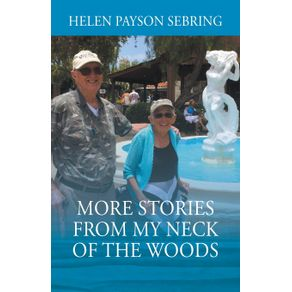 More-Stories-from-My-Neck-of-the-Woods