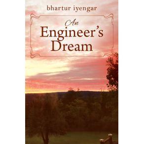 An-Engineers-Dream
