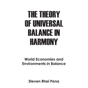 The-Theory-of-Universal-Balance-in-Harmony
