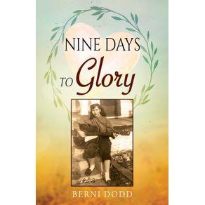 Nine-Days-to-Glory