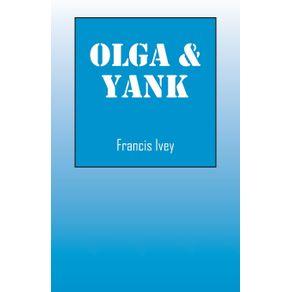 Olga---Yank