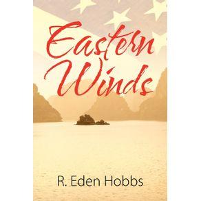 Eastern-Winds