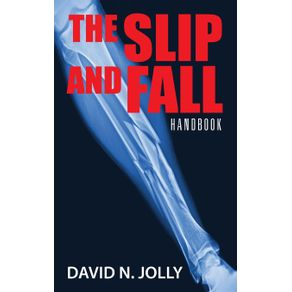 The-Slip-and-Fall