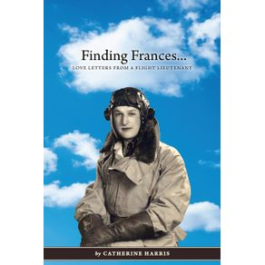 Finding-Frances