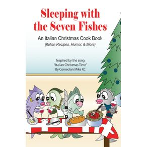 Sleeping-with-the-Seven-Fishes