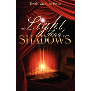 Light-and-Shadows