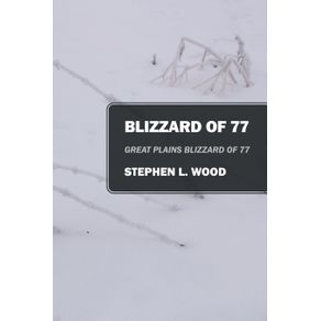 Blizzard-of-77