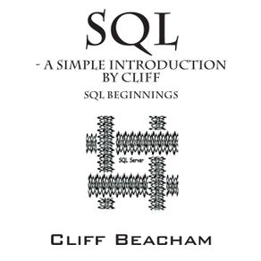 SQL--a-Simple-Introduction-by-Cliff