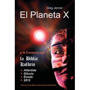 El-Planeta-X-y-La-Conexion-Con-La-Biblia-Kolbrin