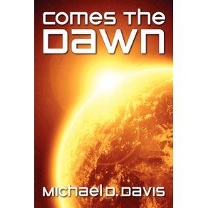 Comes-The-Dawn