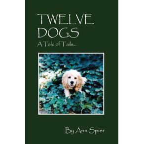 Twelve-Dogs
