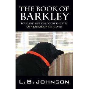 The-Book-of-Barkley