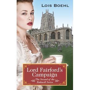 Lord-Fairfords-Campaign