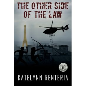 The-Other-Side-of-the-Law