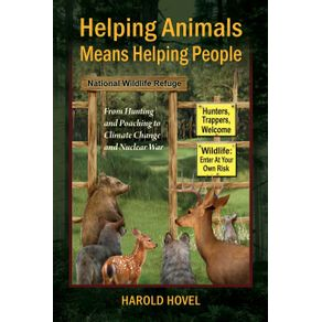 Helping-Animals-Means-Helping-People