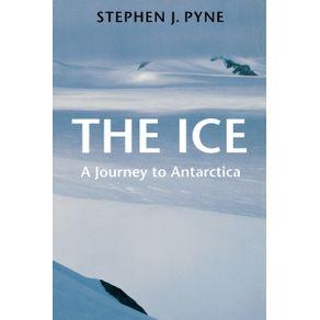 The-Ice