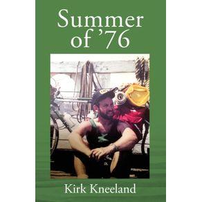 Summer-of-76