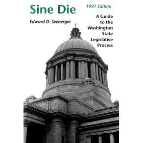 Sine-Die
