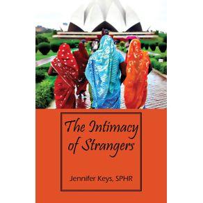The-Intimacy-of-Strangers