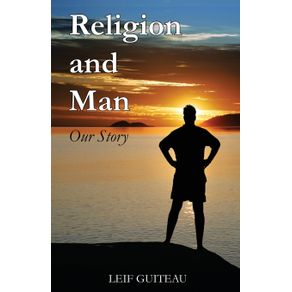 Religion-and-Man