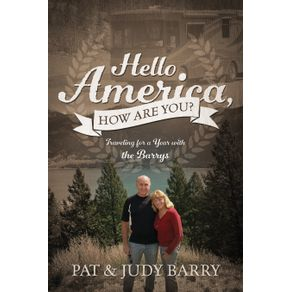 Hello-America-How-Are-You--Traveling-for-a-Year-with-the-Barrys
