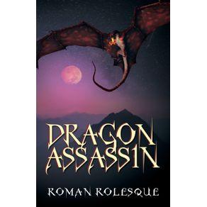 Dragon-Assassin