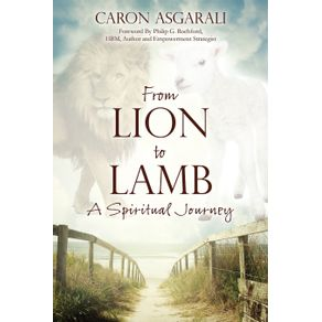 From-Lion-to-Lamb
