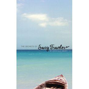 The-Secrets-of-a-Savvy-Traveler