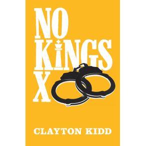 No-Kings-X